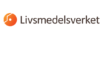 Read more about the article Godkända vilthanteringsanläggningar